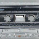 anythingk7uk1-150x150 dans Cassette