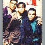 ANYTHING : Cassette Single UK  dans Anything anythingk7uk3-150x150