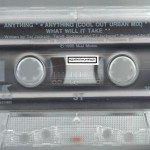 anythingk7usa-150x150 dans Cassette