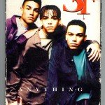 ANYTHING : Cassette Single USA dans Anything anythingk7usa2-150x150