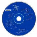 anythingcdpromousa2-150x150 dans CD