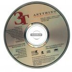 ANYTHING : 2ème CD  PROMO USA dans Anything anythingpromousasingle-150x150