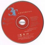ANYTHING : 3ème CD PROMO USA dans Anything anythingbsk7374-150x150