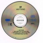 anythingcdoz2-150x150 dans CD