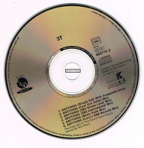 anythingcdmaxifr3-291x300 dans CD
