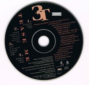 TEASE ME : 2ème CD PROMO USA dans CD teasemebsk79591-300x287